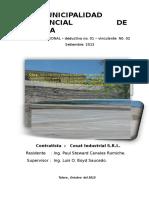 Informe Adicional Deductivo No.01 - Supervisión (1)