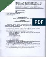 surat edaran inacbg4.pdf