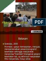 2-konsep-promosi-kesehatan(1)