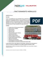 CURSO DE FRACTURAMIENTO HIDRAULICO.pdf