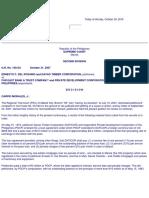 lumber company vs Far East Bank.docx