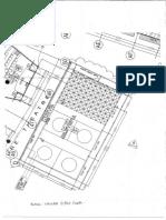 Steel drawing ASSG.pdf