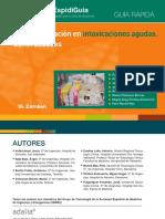 Guía de Actuación de Intoxicaciones Agudas.pdf