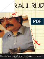 Entrevista a Raúl Ruiz.pdf