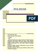 03 POLISEMI.pdf