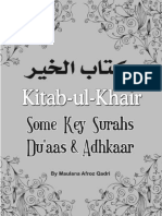 Kitabul Khair