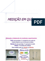 Medioemqumica_10[1]