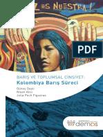 kolombiya_baris_sureci_web.pdf