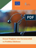 sosyal-degisim-icin-savunuculuk-ve-politika-etkileme.pdf