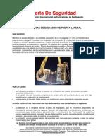 SP-SA-13-27.pdf