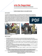 SP-SA-14-16.pdf