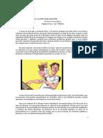 Examen-Final-Liderazgo.docx
