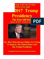Trump Presidency 3 - January 30, 2017 -  February 14, 2017.pdf