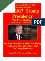 Trump Presidency 3 - January 30, 2017 -  February 14, 2017.pdf