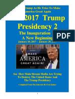 Trump Presidency 2 - January 10, 2017 -  January 29, 2017.pdf
