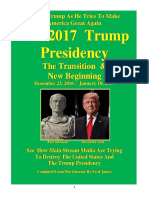 Trump Presidency 1 - December 23, 2016 -  January 10, 2017.pdf