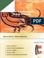 1. Sejarah dan Perkembangan Bahasa Indonesia.pptx