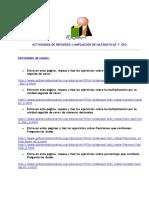 actividades-matematicas-1c2ba-eso1.doc