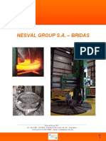NESVAL FLANGES.pdf