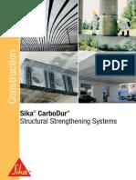 carbodur_structstrength.pdf
