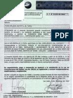carta fianza_zona norte.pdf