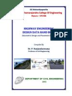Highway-Design-Data-Hand-Book.pdf