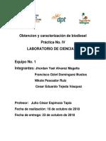 1540401594201_practica-numero-4.pdf