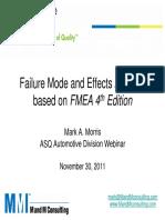 FMEA+Webinar+core+tools.pdf