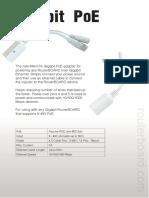 GBPOE_s.pdf