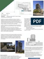 analogos (edificios oficinas)