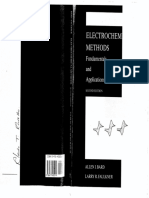 Allen J. Bard and Larry R. Faulkner and Cynthia G. Zoski and Johna Leddy - Student Solutions Manual_ Electrochemical Methods (2002, Wiley).pdf