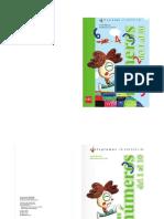 Los números del 1 al 10.pdf