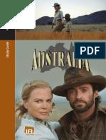 Australia Study Guide
