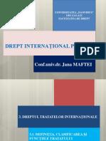 3.8. INTERPRETAREA TRATATELOR.pdf