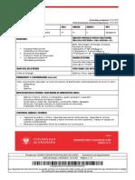 GD_Cristalografia20182019.pdf