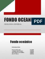 Presentacio Fondo Oceanicos