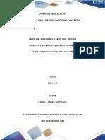 Grupo 16 Fase 1 Identificacion Del Contexto. (1) (1)