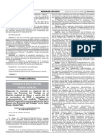 Res.Adm.189-2018-P-CE-PJ