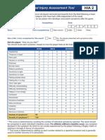 Head Injury Assessment Tool - LNR.pdf