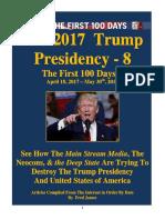 Trump Presidency 8 - April 18, 2017 – May 30th, 2017.pdf