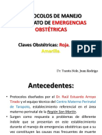 clavesobsttricas-150118114019-conversion-gate02.pdf