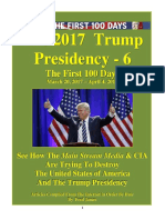 Trump Presidency 6 - March 20, 2017 – April 4, 2017.pdf