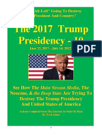 Trump Presidency 10 - June 22, 2017 – July 14, 20127.pdf