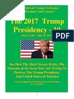 Trump Presidency 10 - June 22, 2017 – July 14, 20127.pdf