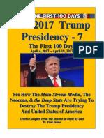 Trump Presidency 7 - April 4, 2017 – April 18, 2017.pdf
