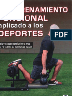 Michael Boyle - El entrenamiento funcional aplicado a deportes.pdf