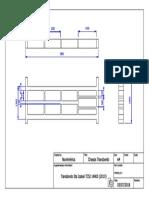 Dimensões chassis transbordo sta izabel 14000t.pdf