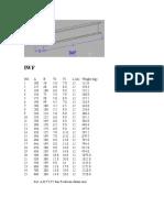 Profil+Plat+Baja.doc