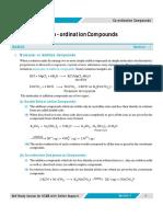 Co.od Compounds.pdf