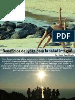 29_Daniel Rangel Baron Beneficios del yoga.pptx